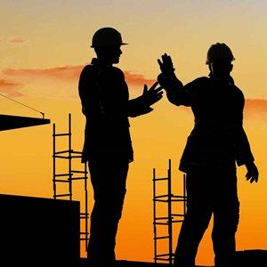 jobs-credit-bhrecruit_300