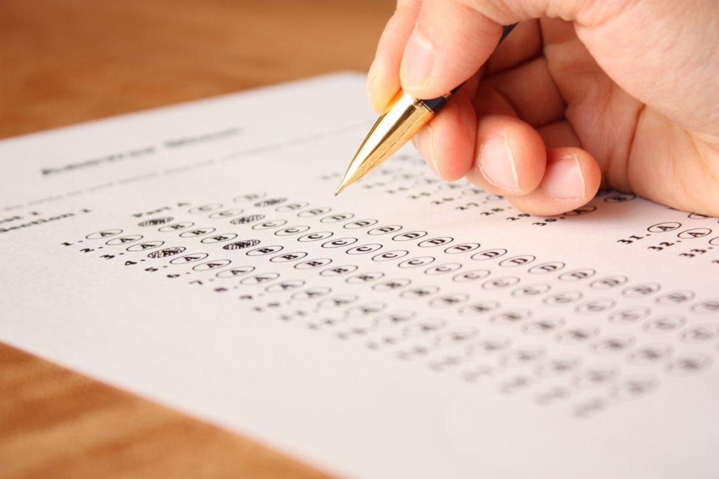 exam-prep-1038x692
